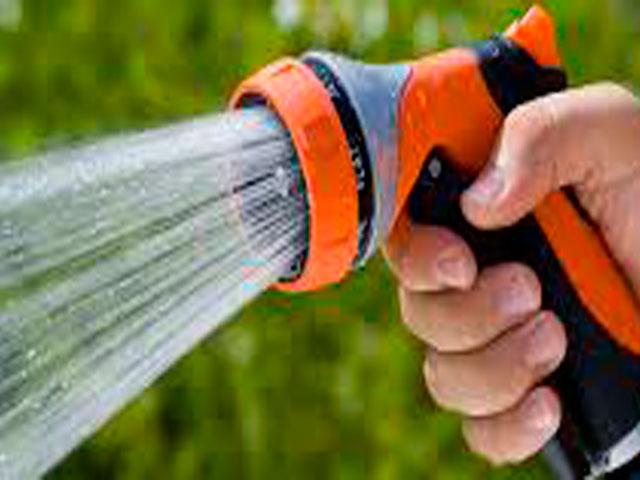 irrigazione - Vendita online