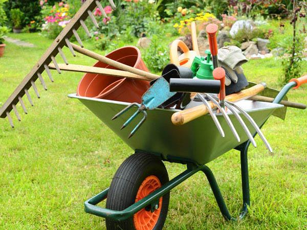 vendita-on-line-prodotti-per-giardinaggio