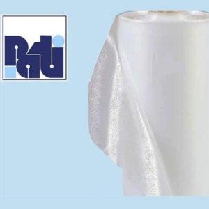 Telo-pati-patilux-neutro-serra-coperture-nylon-rotolo