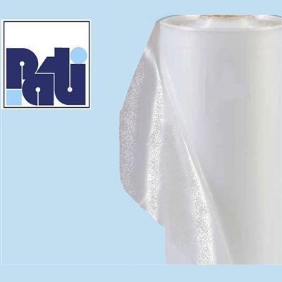 Telo patilux per serre e coperture trasparente vendita al for Orto mio vendita online