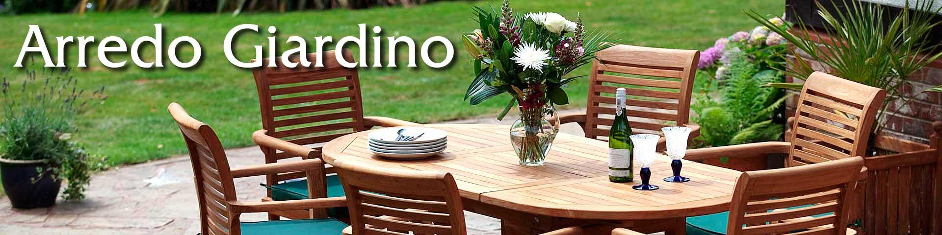 articoli giardino on line idea creativa della casa e
