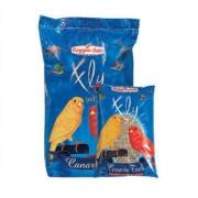 canaria-canarini-raggio-di.sole-cargil-25kg