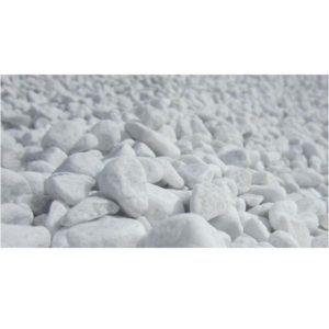 ciottoli-bianco-carrara-sacchi-25kg-2