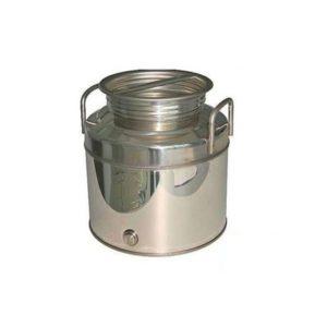 contenitore-fusto-fustino-18-10-olio-vino-inox-30-litri-belvivere-acciaio-30lt