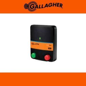 elettrificatore-gallagher-m120