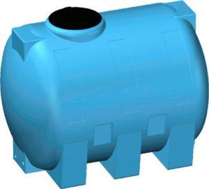 serbatoio-cisterna-rototec-raccolta-acqua