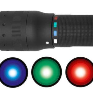 torcia-led-ledlenser-rgb-220-lumen-focus-regolabile-p7qc (600 x 600)