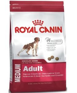 Royal-canin-medium-adult-15-crocchette-cani-adulti