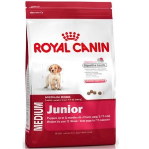 Royal-canin-medium-junior-15-crocchette-cani-cuccioli
