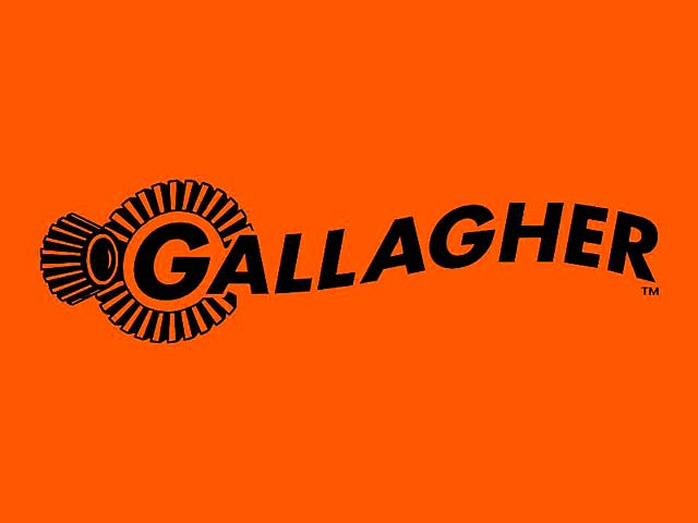recinzioni elettrificate Gallagher