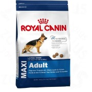 Royal-canin-maxi-adult-15-crocchette-cani-adulti