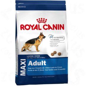 Royal-canin-maxi-adult-15-crocchette-cani-adulti