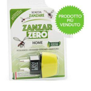 Zanzarzero-home-insetticida-zanzare-ultrasuoni-casa-rete-230v