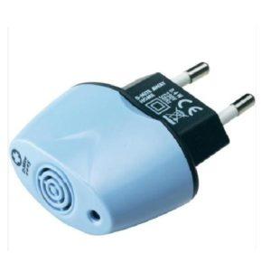 b-mites-away-anti-acaro-ultrasuoni-bruer-home-rete-elettrica-230v