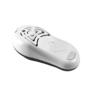 b-mites-away-anti-acaro-ultrasuoni-bruer-portatile