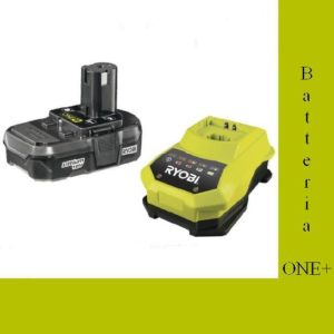 batteria-rioby-universale-kit-caricabatteria-18v-lithio-serie-one