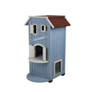 cat-s-home-trixie-casetta-rifugio