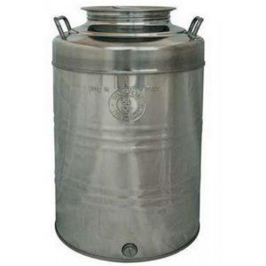 contenitore-fusto-fustino-18-10-olio-vino-inox-30-litri-belvivere-acciaio-50lt
