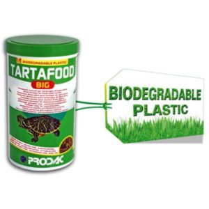tartafood-gamberetti-grossi-prodac-150g