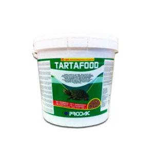 tartafood-gamberetti-grossi-prodac-5