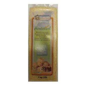 truciolo-segatura-manitoba-legno-roditori-aroma-limone