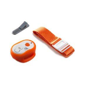 zzero-clock-zanzarzero-orologio-ultrasuoni-scacciazanzare-zanzare-portatile-indossabile-bruer