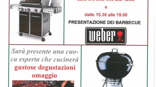 giornata-promozionale-barbeque-weber