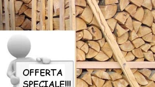 Logo-news-legna-ardere-camini-stufa-pizzeria-faggio-carpino-quercia-appennini