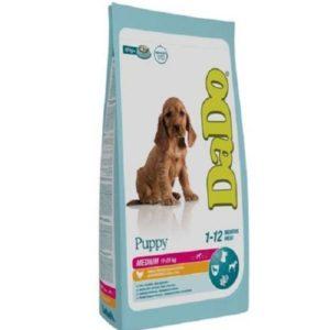 dado-puppy-medium-pollo-riso-monoproteico-kg-12