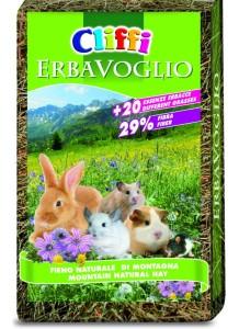fieno-morbido-compresso-cliffi-erbavogglio-coniglietti-roditori-cavie