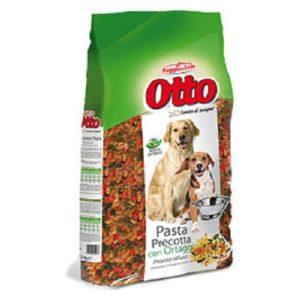otto-pasta-precotta-verdure-cani-gatti-raggio-di-sole