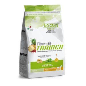 trainer-fitness-cani-adult-medium-maxi-vegetal