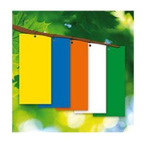 trappola-adesiva-colorata-attrattiva-gialla-mosche-frutta-bruer