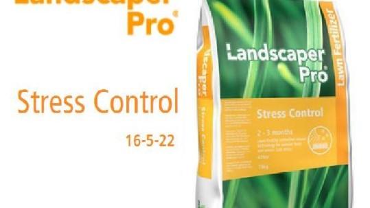 Landscaper-stress-control-everris-concime-prato-antistress