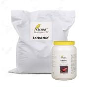 lorinectar-lori-aves-20kg-sacco-bianco
