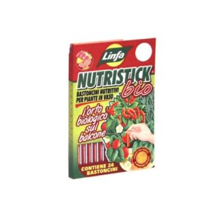 nutristick-concime-bastoncini-bio-linfa