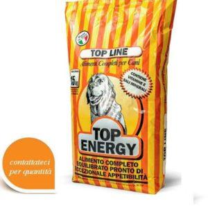 top-energy-top-line-28-proteine-kg20-nuovafattoria