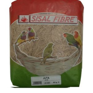 juta-sisal-fibre-1kg-fibra-nido-canari-canarini-canario