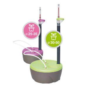 aquaflora-serbatoio-acqua-vasi-automatico-gf