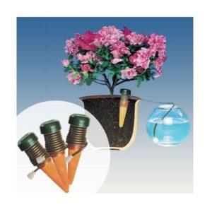 blumat-irrigatore-idroponica-cono-ceramica-cappillare-automatico
