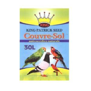 couvresol-manitoba-anticoccidio-lettiera-uccelli-zoorecnia-ornitologia