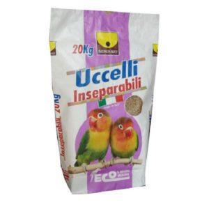 inseparabili-parrocchetti-allevatori-seminart-20kg