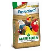 parrocchetto-manitoba-sacco-stemma-miglio-bianco-miscuglio-canarini-esotici-pappagalli-t3-t5-girasole-panico-perilla