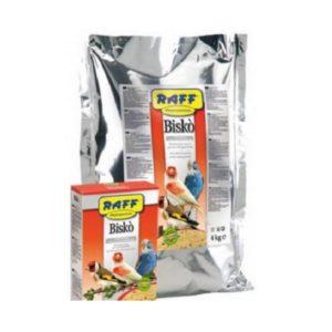 raff-professional-bisko-4kg-pastoncino-secco-granivori