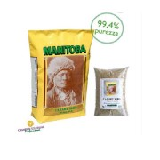 scagliola-canadese-canary-seed-manitoba-natural-italia