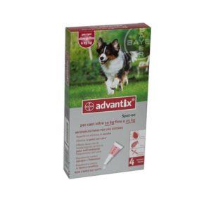 advantix-antiparassitario-parassiti-fino-25kg-pulci-zecche-pidocchi-zanzare-cani-gatti