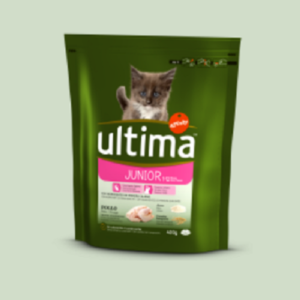 affinity-ultima-cat-gatto-400g-junior
