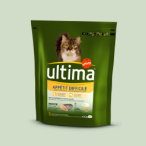 affinity-ultima-cat-gatto-400g-low-appetite-appetito-difficile