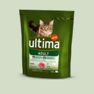 affinity-ultima-cat-gatto-400g-manzo-buey