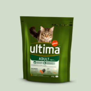 affinity-ultima-cat-gatto-400g-manzo-salmone